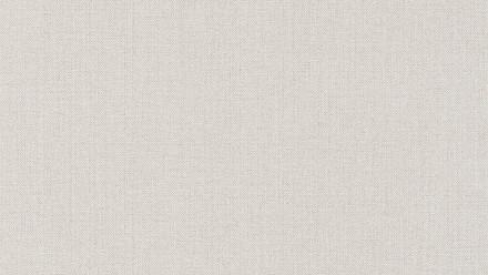 Vinyltapete beige Modern Uni Hygge 784