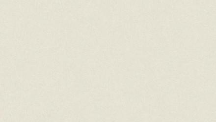 Vinyltapete creme Modern Uni California 914