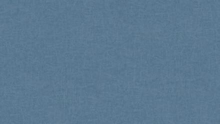 Vinyltapete blau Modern Uni Styleguide Trend Colours 2021 961