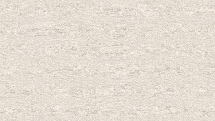 Vinyltapete beige Modern Uni Styleguide Natural Colours 2021 101