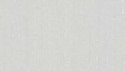 Vinyltapete grau Modern Uni Styleguide Trend Colours 2021 502