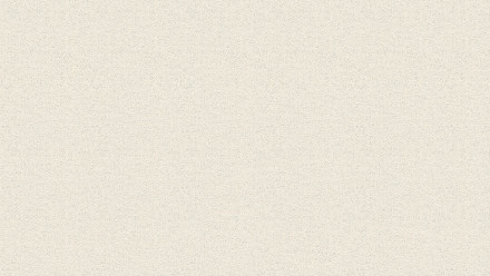 Vinyltapete creme Modern Uni Styleguide Trend Colours 2021 503