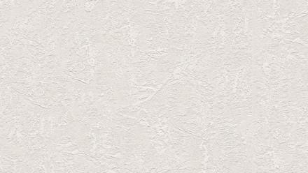 Vinyltapete grau Modern Klassisch Uni Flavour 828