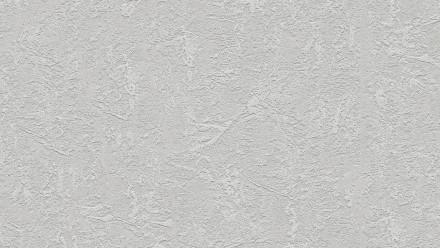 Vinyltapete grau Modern Klassisch Uni Flavour 835