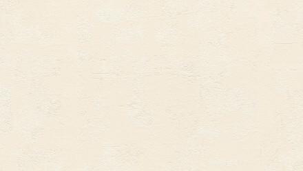 Vinyltapete gelb Modern Klassisch Uni Flavour 910