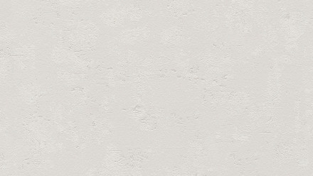 Vinyltapete grau Modern Klassisch Uni Flavour 927