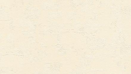 Vinyltapete gelb Modern Klassisch Uni Flavour 941