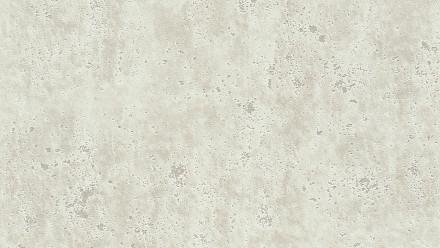 Vinyltapete grau Modern Klassisch Uni Flavour 003