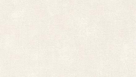 Vinyltapete creme Modern Klassisch Uni Flavour 721