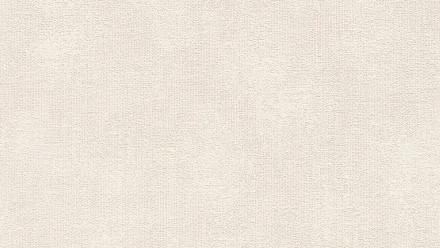 Vinyltapete creme Modern Klassisch Uni Flavour 722