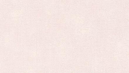 Vinyltapete rosa Modern Klassisch Uni Flavour 723