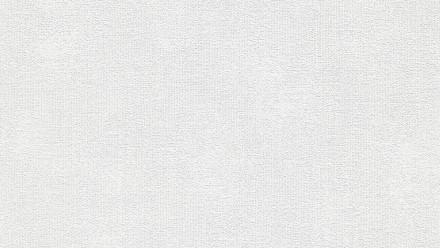 Vinyltapete weiß Modern Klassisch Uni Flavour 724