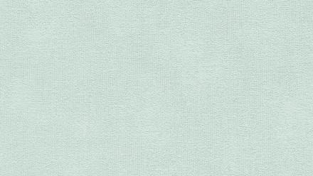 Vinyltapete blau Modern Klassisch Uni Flavour 725