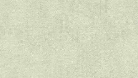 Vinyltapete grün Modern Klassisch Uni Flavour 726