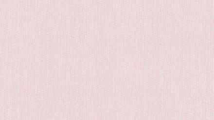 Vinyltapete rosa Modern Uni Styleguide Trend Colours 2021 885