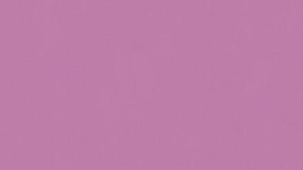 Papiertapete lila Modern Klassisch Uni Flavour 946