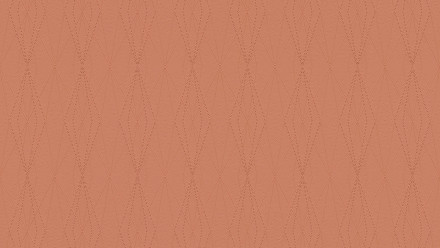 Tapete Emotion Graphic A.S. Création Modern Orange 794