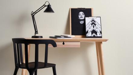 Tapete Emotion Graphic A.S. Création Modern Grau Weiß 828