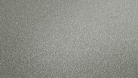 Vinyltapete beige Modern Klassisch Uni Metropolitan Stories 995