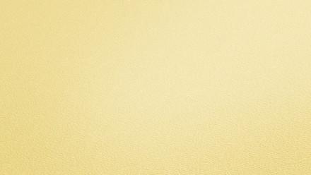 Vinyltapete gelb Modern Klassisch Uni Metropolitan Stories 326