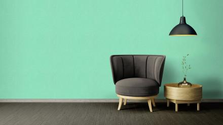 Vinyltapete grün Modern Uni Versace 4 501