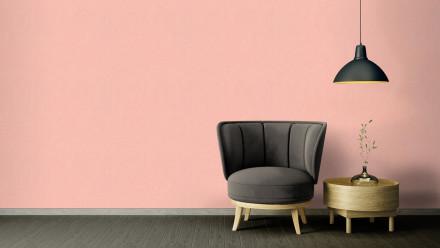 Vinyltapete rosa Modern Uni Versace 4 502