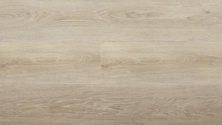 KWG Vinylboden - Antigua Infinity extend Silbereiche natur - Klebevinyl Landhausdiele (1-Stab)