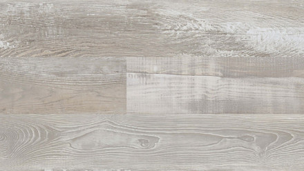 KWG Vinylboden - Antigua Infinity extend Landhausstyle cream - Klick-Vinyl Landhausdiele (1-Stab)