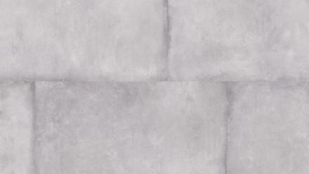 KWG Klebekork - Samoa ARTbeton grigio HC