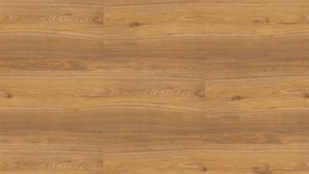 KWG Vinylboden - Antigua Classic KWG Vinylboden - Antigua Classic Bergeiche Natur - Klick-Vinyl Landhausdiele