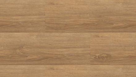 KWG Vinylboden - Antigua Classic Vinylboden - Landeiche natur - Klick-Vinyl Landhausdiele (1-Stab)