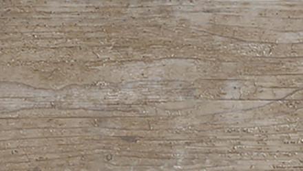 KWG Vinylboden - Antigua Infinity uniclic - Klick-Vinyl Landhausdiele (1-Stab)