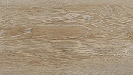 KWG Vinylboden - Antigua Infinity KWG Vinylboden - Antigua Infinity - Klick-Vinyl Landhausdiele (1-Stab)