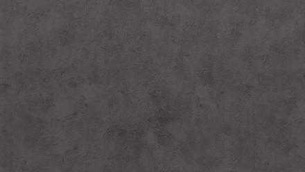 KWG Klick-Vinyl - Antigua Professional Hydrotec Graphit Stone gefast