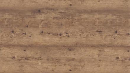 KWG Vinylboden - Antigua Professional (hydrotec) Wildbirne - Klick-Vinyl Landhausdiele (1-Stab)