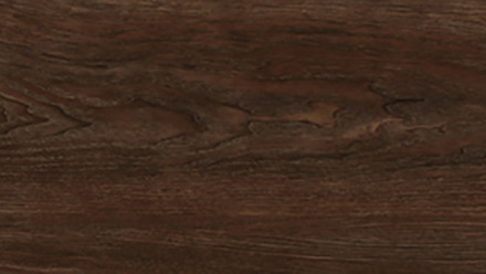 KWG Vinylboden - Antigua Professional Authentic (hydrotec) Stieleiche geräuchert - Klick-Vinyl Landhausdiele (1-Stab)