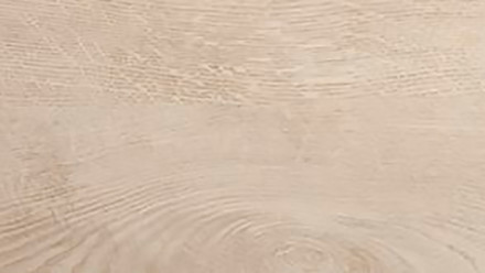KWG Vinylboden - Antigua Professional Authentic (hydrotec) Herzeiche iced - Klick-Vinyl Landhausdiele (1-Stab)
