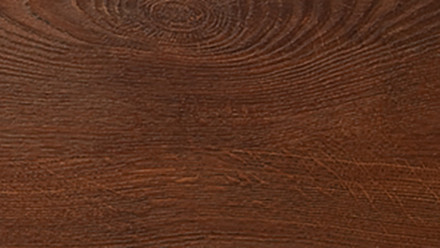 KWG Vinylboden - Antigua Professional Authentic (hydrotec) Herzeiche barrique - Klick-Vinyl Landhausdiele (1-Stab)