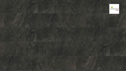 Haro Designboden - Disano Classic Aqua Piazza 4V Wallon. Schiefer Steinstrukturiert