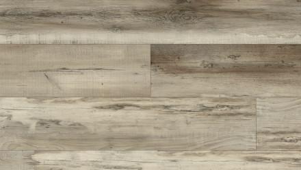 MEISTER Designboden | Classic DD 85 Grey County 6962 | Landhausdiele  Woodfinish-Matt-Struktur