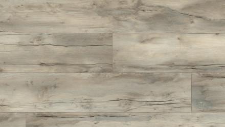 MEISTER Designboden - Classic DD 75 Smokey Wood light 6963