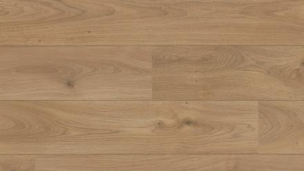 MEISTER Designboden | Classic DD 75 S Eiche Reserva 6966 | Landhausdiele  Porensynchron-Struktur
