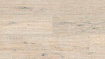 MEISTER Designboden | Classic DD 75 S Eiche Catalana 6968 | Landhausdiele  Rohholz-Poren-Struktur
