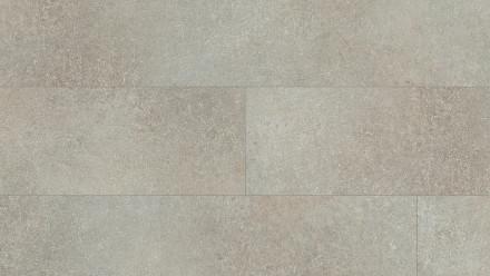 MEISTER Designboden | Classic DD 85 S Atelier 6980 | Kurzdiele Steinporen-Struktur