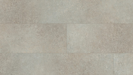 MEISTER Designboden - Classic DD 85 S Atelier 6980