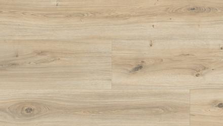MEISTER Designboden | Classic DD 85 Eiche Daytona 6982 | Landhausdiele  Porensynchron-Struktur