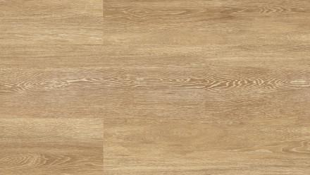 KWG Vinylboden - Antigua Professional HDF uniclic - Feldeiche - Klick-Vinyl Landhausdiele