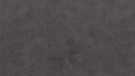 KWG Klick-Vinyl - Antigua Stone Graphit Stone gefast