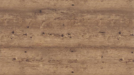 KWG Vinylboden - Antigua Professional Wildbirne - Klick-Vinyl Landhausdiele (1-Stab)