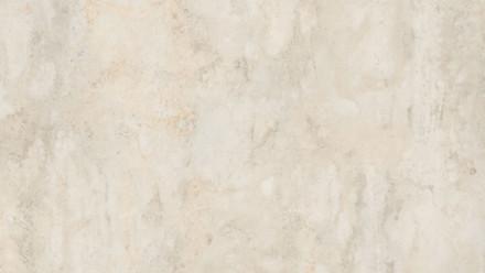 KWG Klick-Vinyl - Antigua Stone Cashmere Stone gefast